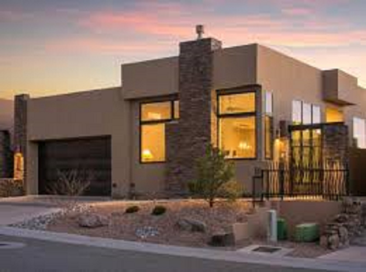 Additions remodels jmc builders tucson for New construction with inlaw suite
