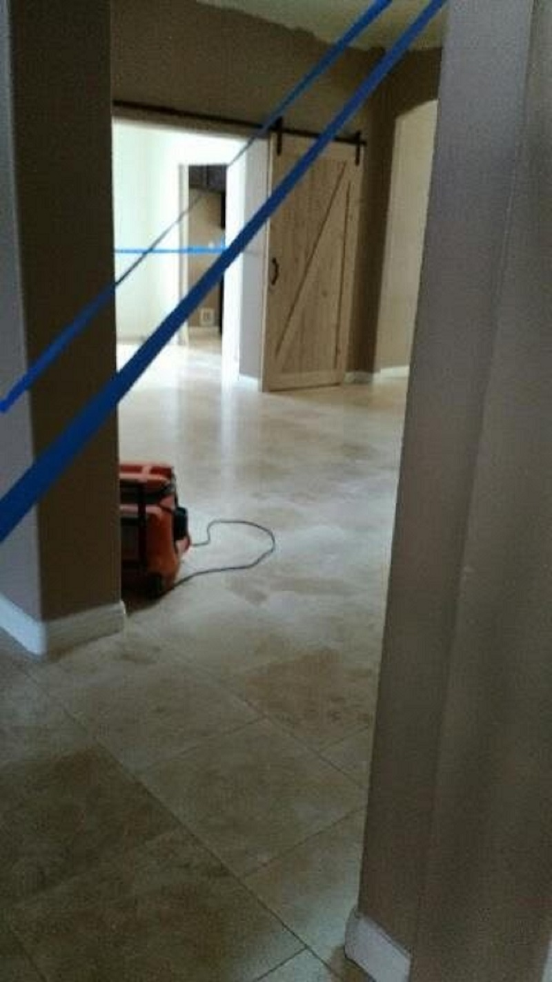 Flooring/Tile - JMC Builders Tucson